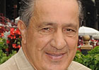Prominent Owner Carl Lizza Dies