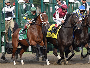 Turnback the Alarm: Centring Seeks Graded Win