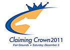Deadline Looms for Claiming Crown Nominees
