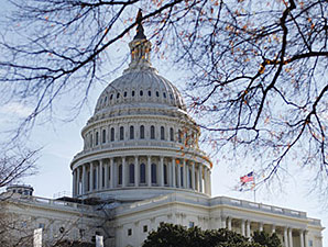 Speakers Selected for Congressional Hearing