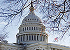 House Subcommittee to Discuss Internet Gaming