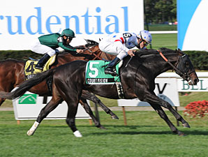 Court Vision Gets Revenge on Gio Ponti