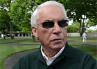 Kentucky Derby Interview D. Wayne Lukas