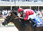 Promising Juvenile Fillies Set For Adirondack