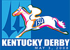 Field Dominates Derby Future Wager