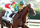 Dullahan Using Palm Beach as First Derby Prep