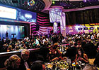 Eclipse Awards Week Event Calendar