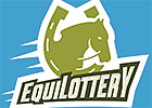 EquiLottery Goal: Increase Pari-Mutuel Pools