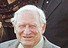 California Breeder/Owner Ernest Auerbach Dies