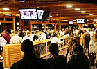 F-T New York-Bred Sale Posts Strong Session I