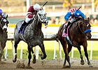 Baffert's Fed Biz, Guilt Trip Drill for Strub