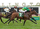 Finnegans Wake Gets Nod in Arlington 'Cap