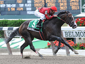 Division Parity Leads to Competitive Whitney