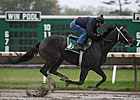Sharp Work for Force Freeze at Gulfstream