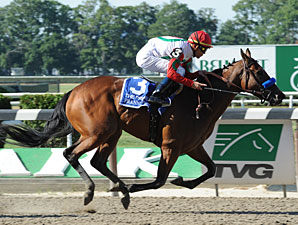 Franny Freud Fries Four Foes in Prioress Win