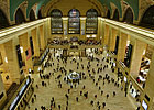 NYRA Takes Belmont Fun to Grand Central