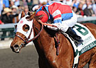 Groupie Doll Resurfaces in Masters Stakes