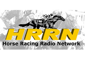 HRRN Offers Live Coverage From Saratoga