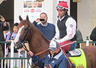 Haskin: 'Chrome's' Journey on the Derby Dozen