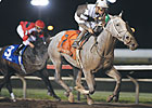 Hightap Adds Iowa Oaks to Growing Resume