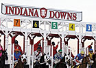 Indiana Downs Has Plans for Major Upgrade
