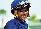 Castellano Rides His Way to Eclipse Award