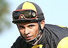 Derby Jockey Profile: Jose Lezcano