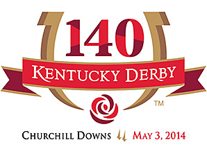 Kentucky Derby and Oaks Daily Updates