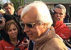 Kentucky Derby: Bob Baffert Reflects on Derby