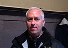KY Derby: Pletcher On Derby Status of Horses
