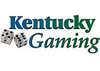 Ky. Gaming Bill Passes to House
