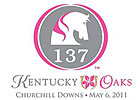 Kentucky Oaks Purse Doubles to $1 Million