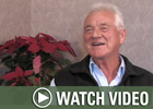 Frank Stronach Video Interview