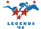 IEAH Stables Sponsors Legends Dinner