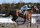 Life At Ten to Run At Gulfstream Sunday