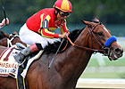 Resorts to Sponsor Haskell Invitational
