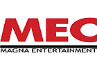 MEC Acquires Remainder of Maryland Jockey Club