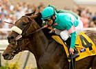 Madeo Masters Gio Ponti in Del Mar Derby