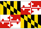 Maryland Task Force Faces Uphill Climb