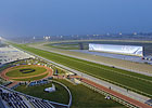 Field of Ten Set for Dubai City of Gold