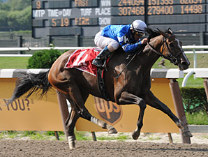 Music Note Crushes CCA Oaks Rivals