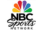 NBC Sports Earns Eclipse in TV Features