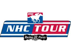 Handicapping Tour Signup to Begin