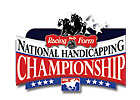 Handicapping Tour Offers $2M Bonus