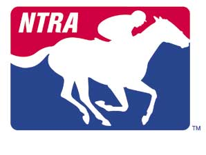 Delaware Park Accredited by NTRA Alliance