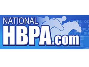 Benevolence, Slots, Exclusions on HBPA Agenda