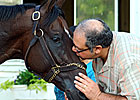 Nehro Could Give Zayat His First Classic Win