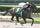 Keeneland's Perryville Attracts Seven