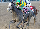 O'Prado Again Grinds Out Remsen Victory