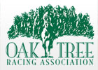Oak Tree, Santa Anita Complete Deal for 2011